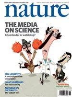 Scientific journalism