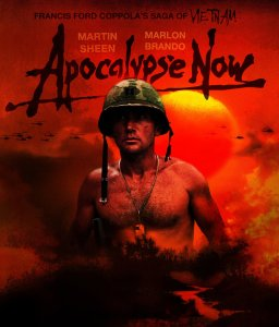 apocalypse_now_by_darkman20-d33safo