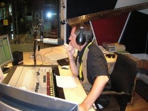 daryl studio 2