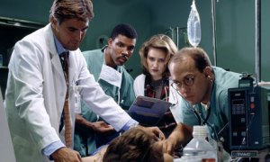 ER-TV-Series-Season-1---1-007