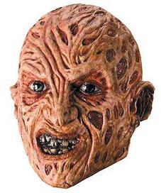 freddy-krueger-vinyl-mask