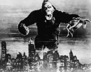 Kong_old