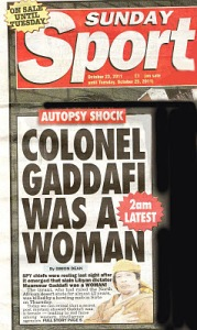 gadaffi-was-a-woman1