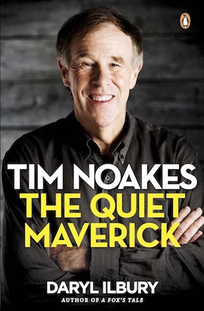 QUIET_MAVERICK_Front cover thumb small
